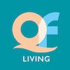 QF Living