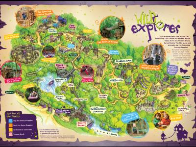 2020-Park_Map_web