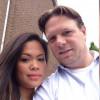 Nikki & Stef
