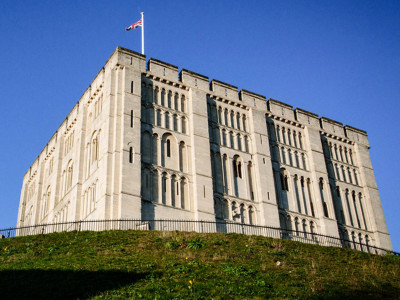 Number-10-The-Abbey-A-day-out-at-Norwich-Castle-3