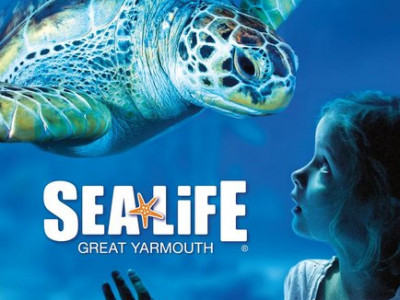 sealife-centre-great